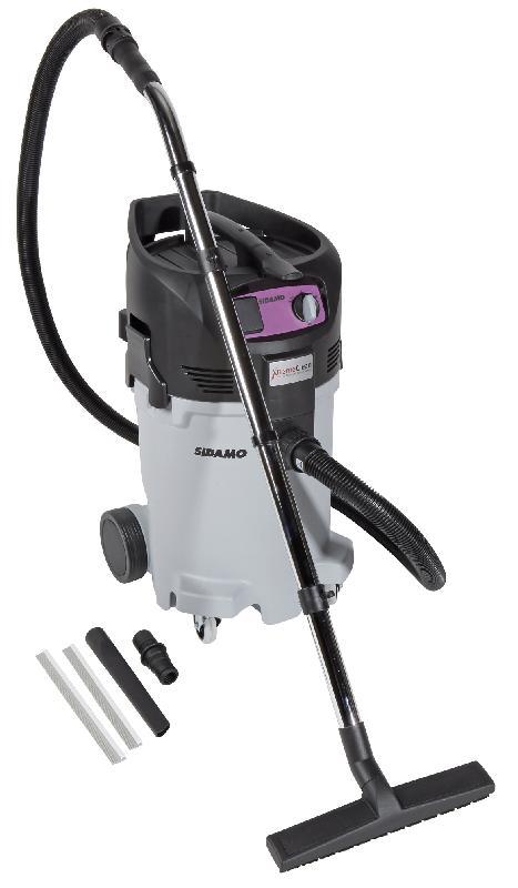aspirateur xc50 auto synchro decolmatage automatique sidamo comparer les prix de aspirateur. Black Bedroom Furniture Sets. Home Design Ideas