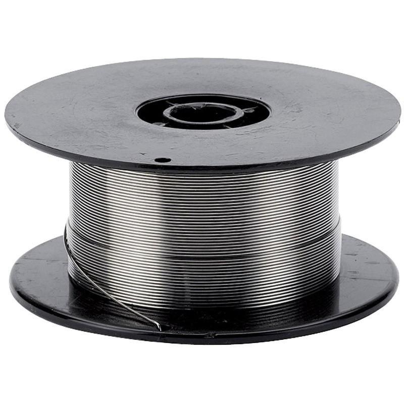 fil souder en acier tous les fournisseurs de fil souder en acier sont sur. Black Bedroom Furniture Sets. Home Design Ideas