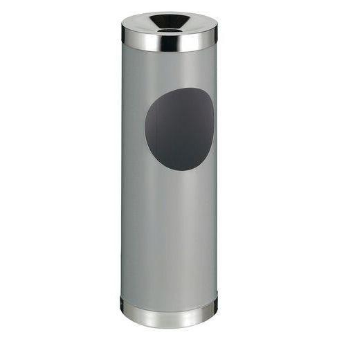 poubelle aluminium achat vente poubelle aluminium au. Black Bedroom Furniture Sets. Home Design Ideas