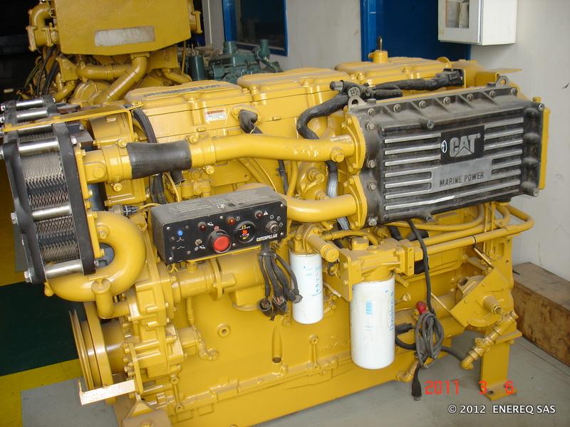 moteurs thermiques  les fournisseurs  grossistes et fabricants sur hellopro