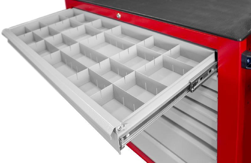 Set de séparations pour dew12060l5 mw-tools lv12060a