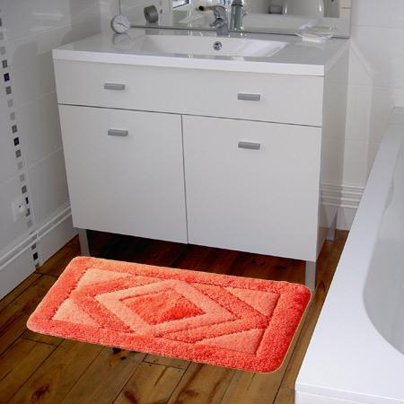 tapis de bain tous les fournisseurs tapis de sortie. Black Bedroom Furniture Sets. Home Design Ideas