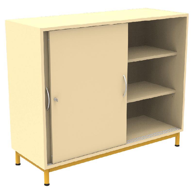 132 penderie basse porte coulissante dressing sous. Black Bedroom Furniture Sets. Home Design Ideas