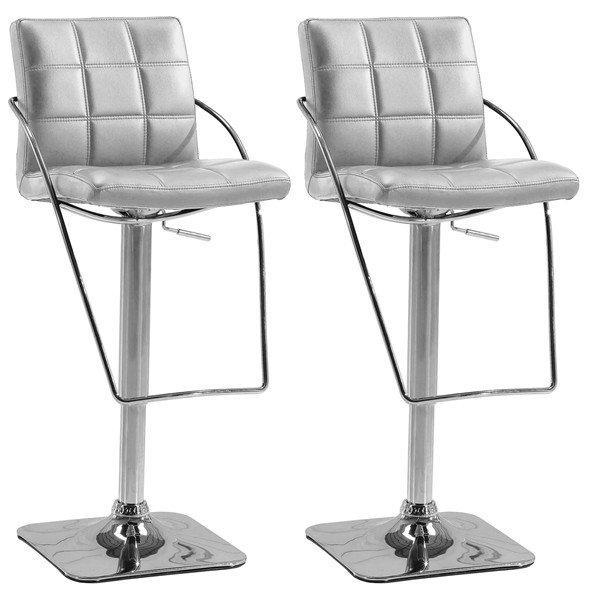 tabourets comparez les prix pour professionnels sur page 3. Black Bedroom Furniture Sets. Home Design Ideas