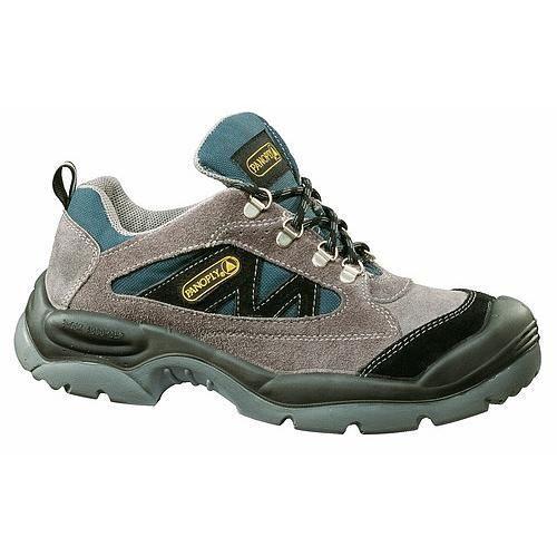 98e27442b03 Chaussures de sécurité panoply - Achat   Vente de chaussures de ...