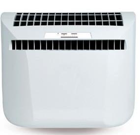 climatiseur monobloc comparez les prix pour professionnels sur page 1. Black Bedroom Furniture Sets. Home Design Ideas