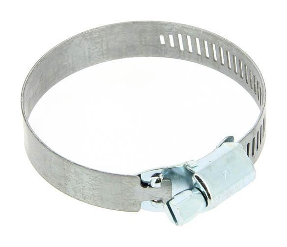 collier de serrage serflex achat vente de collier de serrage serflex comparez les prix sur. Black Bedroom Furniture Sets. Home Design Ideas