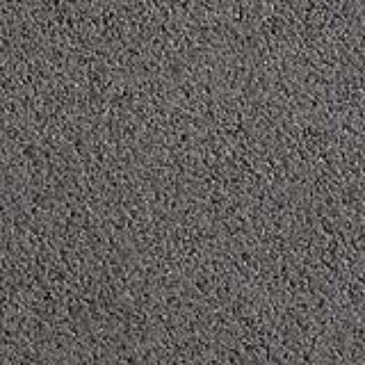 Dalle exterieur pas cher for Dalle beton exterieur pas cher