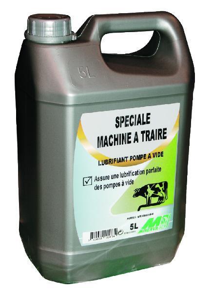huile machine a traire 5l 39 formule s 39 comparer les prix de huile machine a traire 5l 39 formule s. Black Bedroom Furniture Sets. Home Design Ideas