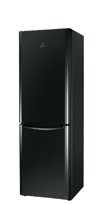 frigo congelateur tous les fournisseurs refrigerateur 1 porte refrigerateur combine. Black Bedroom Furniture Sets. Home Design Ideas