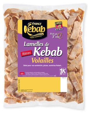 acheter viande kebab