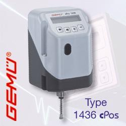 http://www.hellopro.fr/images/produit-2/3/6/0/positionneur-type-1436-pour-actionneurs-pneumatiques-16063.jpg