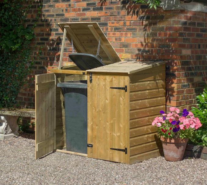 abris de jardin rowlinson achat vente de abris de jardin rowlinson comparez les prix sur. Black Bedroom Furniture Sets. Home Design Ideas