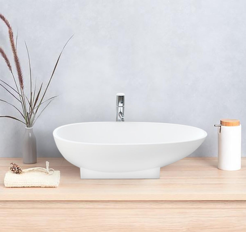 novea produits de la categorie lavabos et vasques. Black Bedroom Furniture Sets. Home Design Ideas