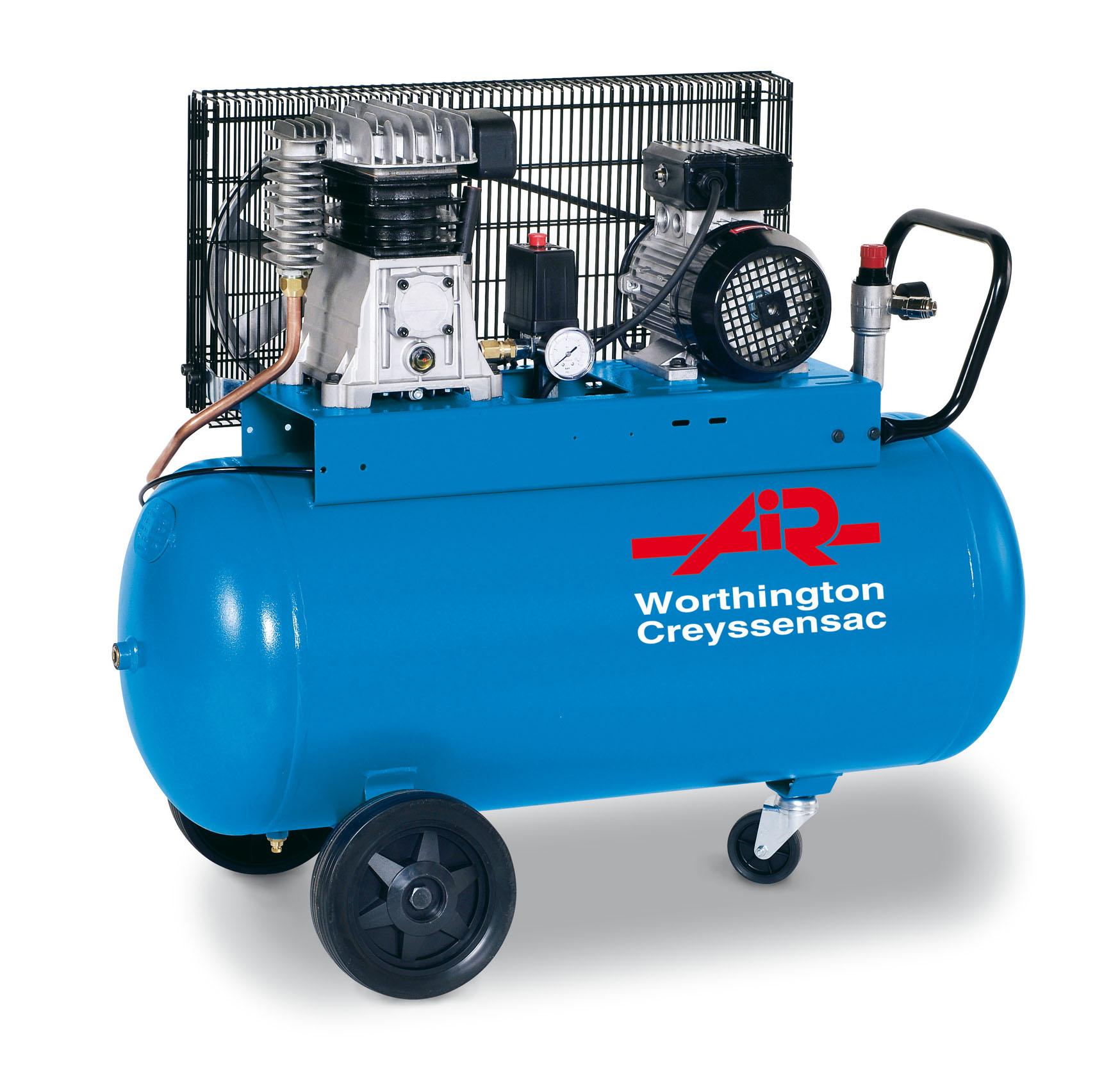 compresseurs rotatifs  u00e0 pistons - tous les fournisseurs - compresseur piston