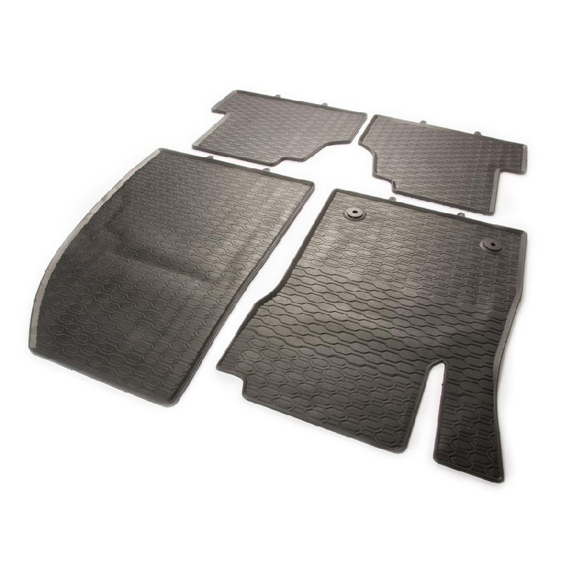 tapis pour voitures comparez les prix pour professionnels sur page 1. Black Bedroom Furniture Sets. Home Design Ideas