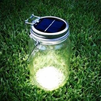 lanterne solaire tous les fournisseurs de lanterne solaire sont sur. Black Bedroom Furniture Sets. Home Design Ideas