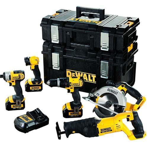 pack outillage lectroportatif dewalt taille haie. Black Bedroom Furniture Sets. Home Design Ideas