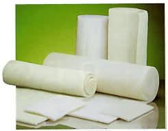 medias pour pre filtration d 39 air synthetiques. Black Bedroom Furniture Sets. Home Design Ideas