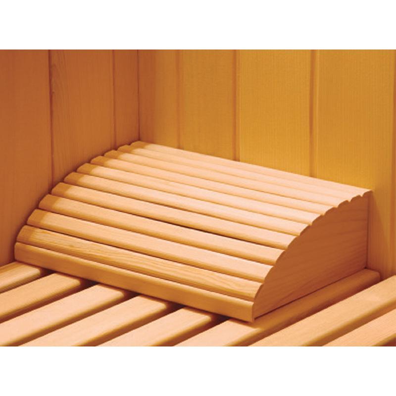 quipements pour sauna harvia achat vente de quipements pour sauna harvia comparez les. Black Bedroom Furniture Sets. Home Design Ideas