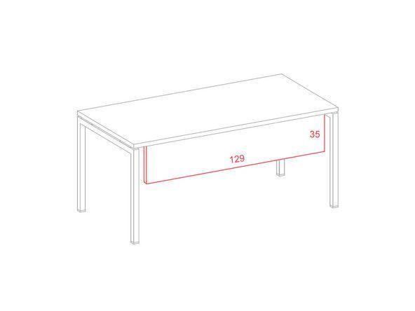 accessoires pour bureaux etner achat vente de accessoires pour bureaux etner comparez les. Black Bedroom Furniture Sets. Home Design Ideas