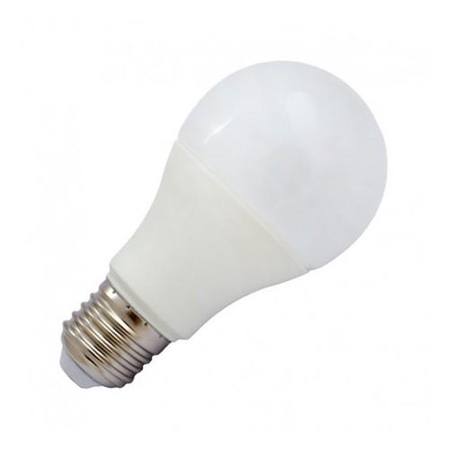AMPOULE LED 10  WATT BULB E27 DIM 3000°K NUMI7388CD