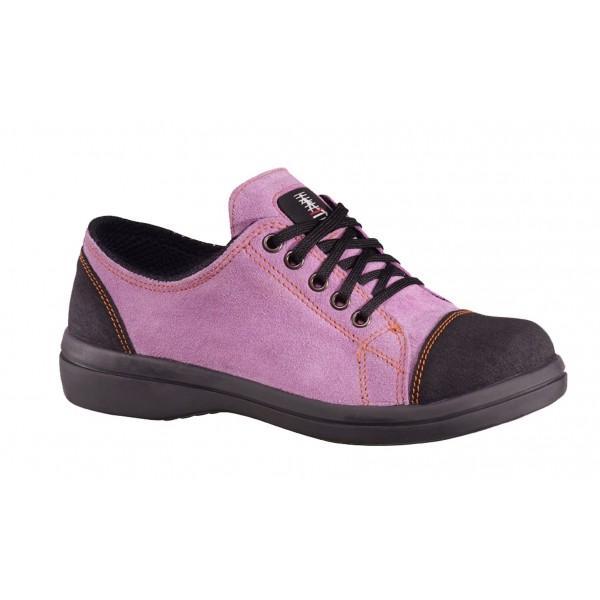 chaussures de s curit lemaitre achat vente de chaussures de s curit lemaitre comparez. Black Bedroom Furniture Sets. Home Design Ideas