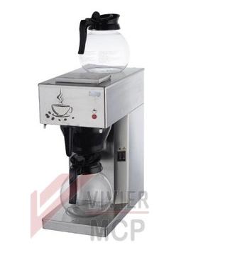 machine a cafe a filtre tous les fournisseurs cafetiere a filtre cafetiere electrique. Black Bedroom Furniture Sets. Home Design Ideas