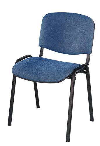 chaise tout usage comparez les prix pour professionnels sur hellopro fr page 1. Black Bedroom Furniture Sets. Home Design Ideas