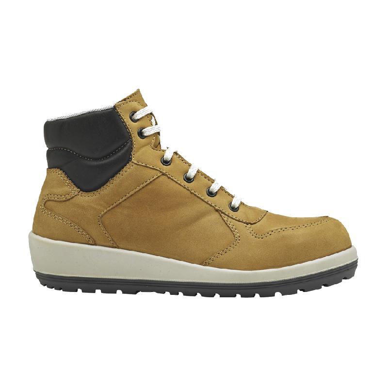 chaussures de s curit manutan collectivit s achat vente de chaussures de s curit manutan. Black Bedroom Furniture Sets. Home Design Ideas