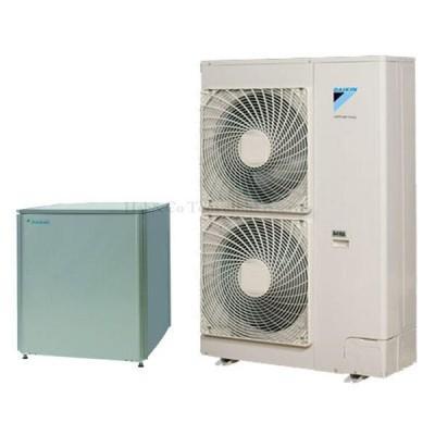 pompe chaleur air eau comparez les prix pour professionnels sur page 1. Black Bedroom Furniture Sets. Home Design Ideas
