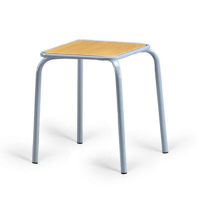 tabouret d 39 entreprise tous les fournisseurs tabouret de bar chaise d 39 entreprise tabouret. Black Bedroom Furniture Sets. Home Design Ideas