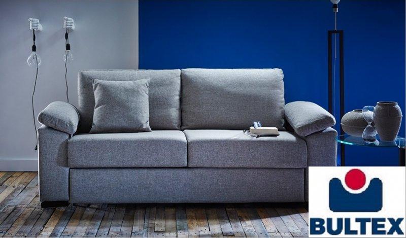 canap cocoon convertible haut de gamme rapido styling 120. Black Bedroom Furniture Sets. Home Design Ideas