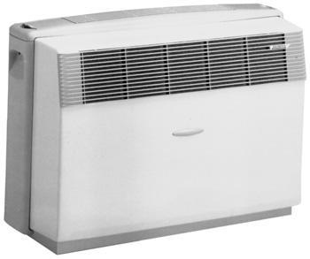 Autres climatiseurs tous les fournisseurs climatiseur for Air climatise interieur