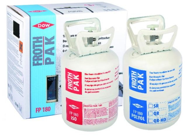 Mousse polyurethane tous les fournisseurs plaque de - Kit mousse polyurethane projetee prix ...