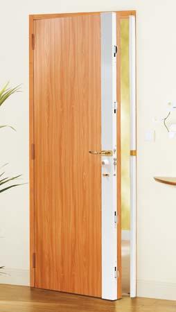 serrures a pompe tous les fournisseurs serrure de securite serrure securite a pompe. Black Bedroom Furniture Sets. Home Design Ideas