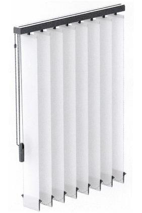 stores verticaux tous les fournisseurs store vertical exterieur store vertical interieur. Black Bedroom Furniture Sets. Home Design Ideas
