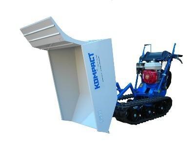 Projet Piscine 2010 - Page 6 Transporteurs-a-chenilles-avec-cuve-a-basculement-hydraulique-kompac-k-40-ch-251463