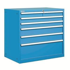 armoire a tiroirs 1023 x 725 6 tiroirs. Black Bedroom Furniture Sets. Home Design Ideas