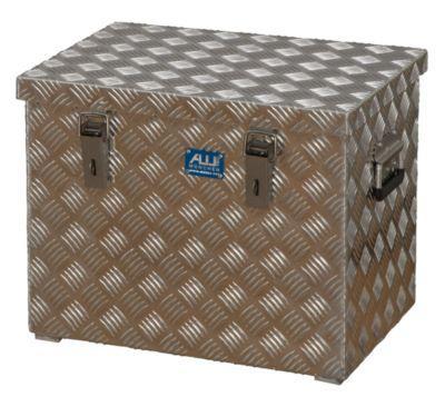 caisse de transport en aluminium tous les fournisseurs de caisse de transport en aluminium. Black Bedroom Furniture Sets. Home Design Ideas