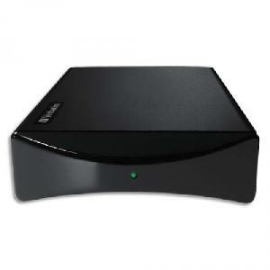 disque dur externe 3 5 pouces 1 5tb 47513. Black Bedroom Furniture Sets. Home Design Ideas