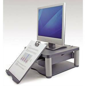 Support de bureau pour ecrans d ordinateur - tous les fournisseurs ... 0edbbe7c13ac