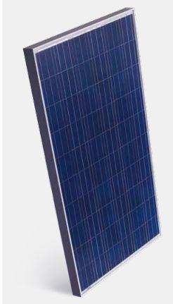 panneau solaire 60 cellules