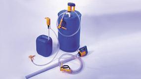 Pompes hydrauliques: les fournisseurs, grossistes et fabricants sur ...
