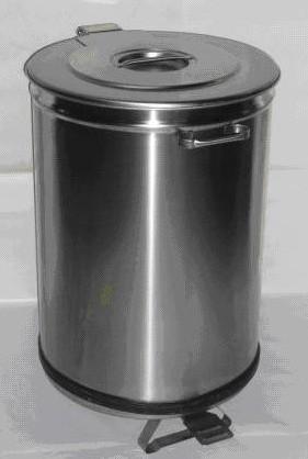 poubelles tous les fournisseurs poubelle a pedale poubelle sanitaire poubelle murale. Black Bedroom Furniture Sets. Home Design Ideas