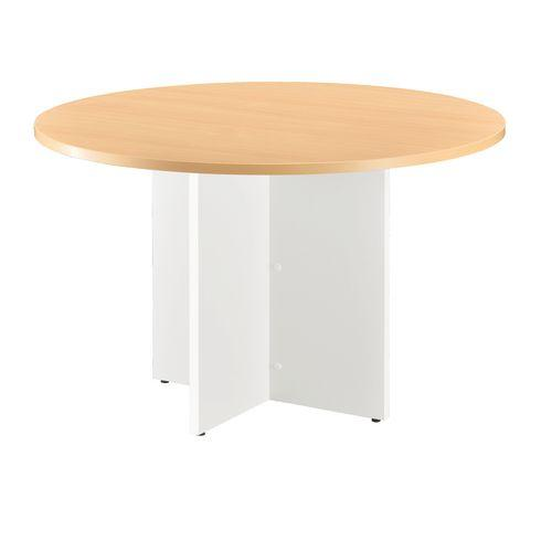 Preview for Table ronde 100 cm