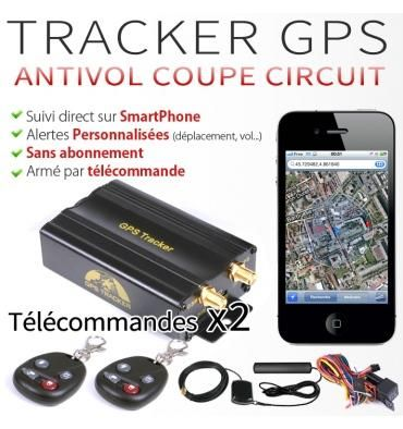 Alarme moto coupe circuit distance - Coupe circuit antivol voiture ...