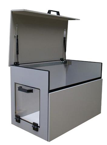 Accessoires imprimantes et scanners informatiques