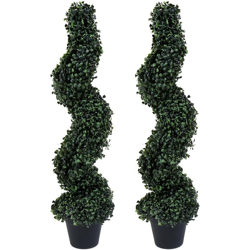 Plante naturelle d 39 int rieur tous les fournisseurs de for Faux olivier arbre
