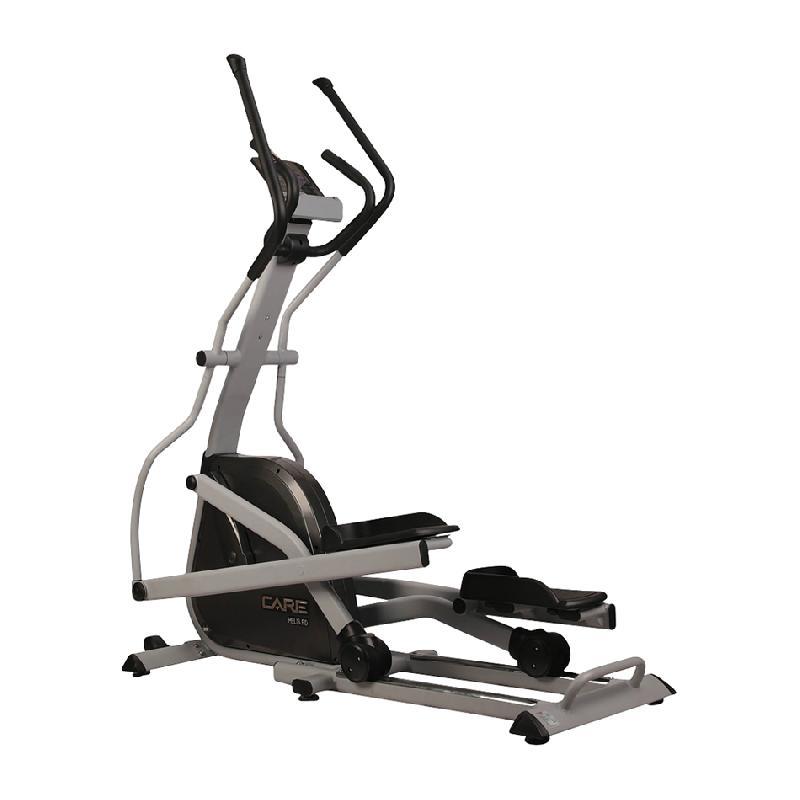 les appareils de fitness